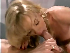 Crystal Wilder, Nikki Dial, Jon Dough in ao gangbang german dasi aunty hot porn video