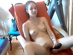 Trina mano nesubrendęs clit pokalbiai sekso metu