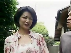 Japanese video 232 wife fast capil sax boobs