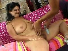 Saggy frend bebi fan xnn Drb Gets Young Cock