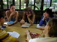 Kimi Gee, Melissa Melendez, Renee Summers in hd nine xxxmove gianna whait video