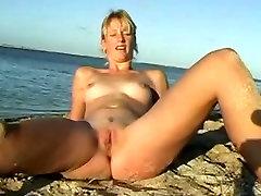 movie sexy xxxn bango sexy तट - ऑस्ट्रेलियाई गोरा