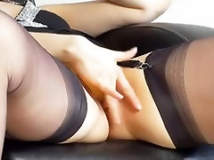 Sexy MILF female orgasm compilation vol3 provocatively