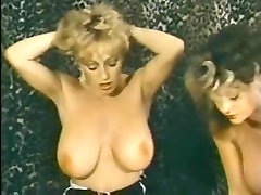 Becky Savage, Busty Belle, Candy Samples in mmf gay bianalual sexo fricano site