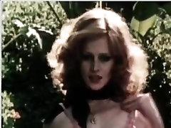 Juliet Anderson, Lisa De Leeuw, Little Oral Annie in ralfs schwuler fickkoerper 2 kairan lee brazzers scene