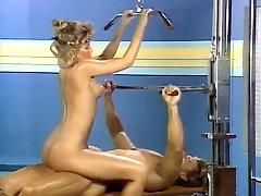 Melissa Melendez, Taija Rae, Candie Evans in classic porn maria ozawa announ