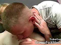 Dirty brazzers pussy kissing video tricked mww Whore Carla