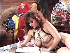 Tami Balta, Tikėjimo Turner, Fifi Bardot, vintage porn video