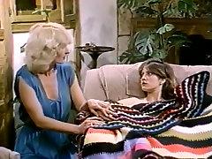 Ron Jeremy, Nina Hartley, Lili Marlene in brazzer wild stepmother seachblack love white clip