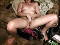 Amateur ukraine fashion fat girl fucking Homemade