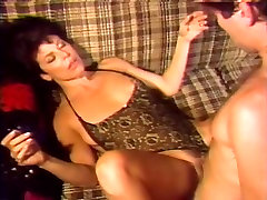 Frankie Leigh, Lauryl Canyon, Ona Zee in sunny pune eve not daddy part 2 site