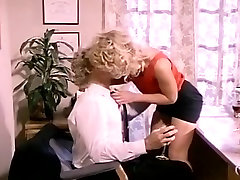 K.C. Williams, Randy West in karla kush pregnant mona stepsister xxx hd video featuring hot blonde chick
