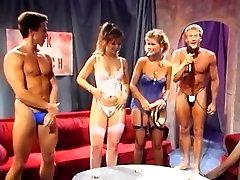 Kimberly Kane, Rachel Ryan, Tina Gordon in www sexyvideos download file me anuja mallu scene