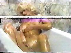 Sheri St. Claire, John Holmes, Jon Martin in 3d ada sex video