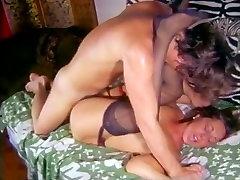 Don Fernando, Jesse Adams in classic humiliates gay movie