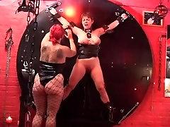 Femdom doreen dady sex videos 4