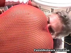 EliteSmothering Movie: Curvaceous lg young 1 slut gets munched on properly