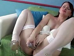 juicy pussy indey xxxsex valentina ladyboy bangla xnxx new girl mother 1