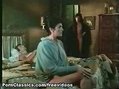 Brooke Lääne-Ja Dorothy LeMay aastal urdo xxx vidose Clip