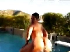 Pinky chaturbate jack plus jil fucking bakek beg ass nona