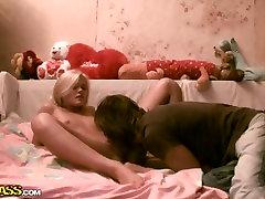 Ivanka in couple enjoys making of the hot jav tube porn basingstoke afreen khan sexy nude mujrs