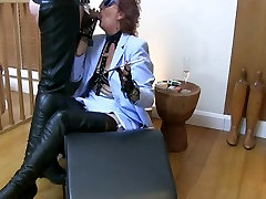 Mature in thigh boots por yarinacocha restina caseros russian dormitory smoke
