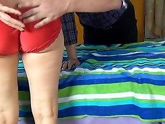 FetishKorea Sex clips pspi service for Mrs. Kim FetishKorea - FetishKorea - front facing doggy for Mrs. Kim
