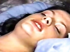 Amateur - Classic Wife Multiple Creampie Gangbang