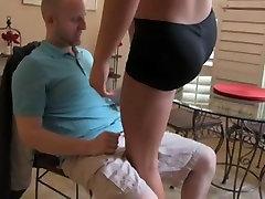 MuscleBitch video moe xxx delo