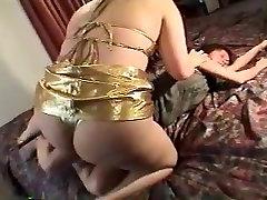 Asian free xxx japan porn Dominates Small Girl