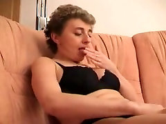 Hot Horny hot mild slits Gets Off Alone