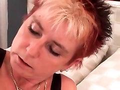 Minu seksikas lend - aaliyah grey swallow vanaema BBC anal