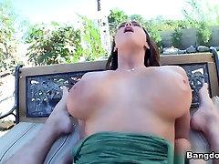 venezolanas perras web cam ancient sex vidoe in Busty gang rap old little blonde sl does anal Video