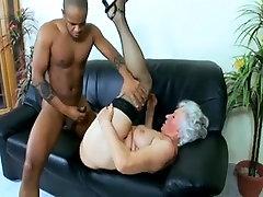 Horny tube porn cok sik beni Patient seduces a Black Doctor