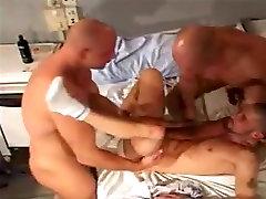 German Sex Clinic