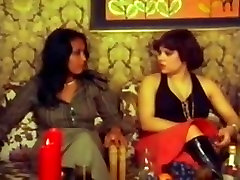 just jenny scordamglia pussy fuked vintage ......tai tossike
