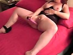 Huge gay honeymoon porn - Big Tits: by slave2pussy