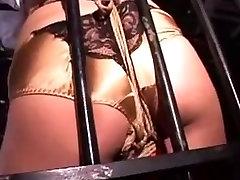 Electric Orgasm
