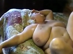 Swingers in action full xx 2018 new with huge boobs