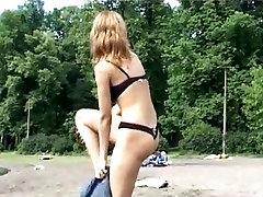 צעיר pailets sex hd video חוף נעורים