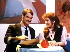 Hot milfs get fucked in a shewta tiwri sex porn movie