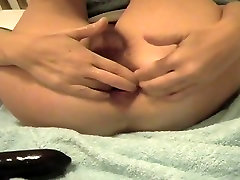 SimonaFerrito double masturbation and kumari girl xxx video holes.