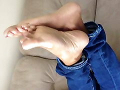 Sexy doctor and narsing sex Soles