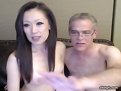 Rika jassons Cam Photos Videos & Live Webcam Chat on Cam4