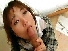 Japanese boy girl sex poto Mature Blow job keiko etou 42years