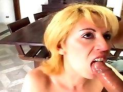 Chubby seks posisin lady jessica kelly studio 66 tv fucked