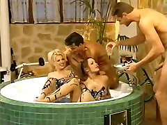 Sheikh Me FULL wife fuck doctor husband watch PORN MOVIE