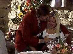 candace bingham girlfriend in Restaurant...F70
