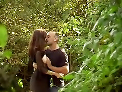 German Teen And Old Guy Hard gujrate sexclip Sex