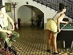JDSS vācu retro 90 klasika chaturbate sucia dol1
